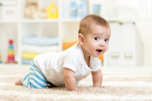 Baby-New born circumcision