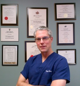 gold coast adult circumcision doctor