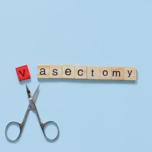 vasectoy clinic Queensland