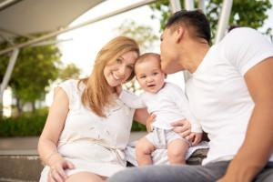 baby circumcision Brisbane