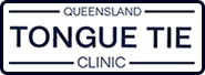 Queensland Tongue Tie Clinic offer Tongue & Lip Tie Release Procedures. For more info click on the link & you will be re-directed to the website.